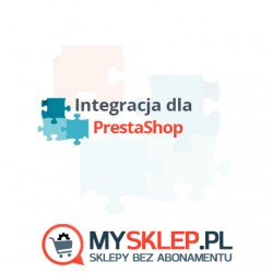 Prestashop Integracja z Hurtownią Alkam-Security