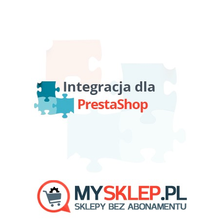 Integracja z Hurtownią M and M Direct