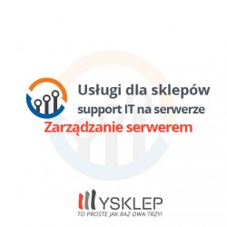 Support IT SSH